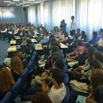 CEO konferencija održana u Tuzli