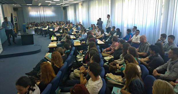 Održana CEO konferencija u Tuzli