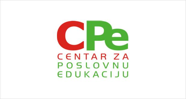 CPE: Dani otvorenih vrata u Sarajevu i Tuzli