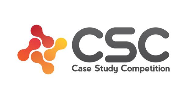 """Prijavite se na regionalno studentsko natjecanje """"Case Study Competition 2014"""""""