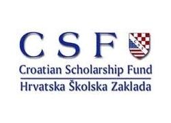 Stipendije za studij u Republici Hrvatskoj