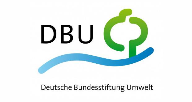 Stipendija za jednogodišnji studijski boravak u Njemačkoj