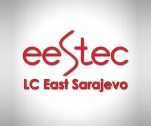 EESTEC: Jahorina Spring Break 2013
