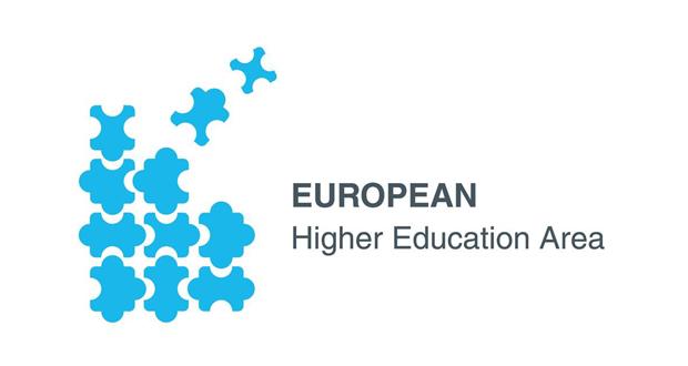 EAR-HEI: Priručnik za visokoobrazovne ustanove