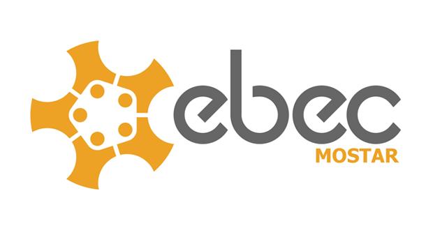 UNMO: Evropsko inženjersko takmičenje EBEC Mostar