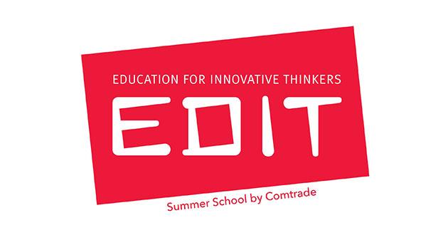 Učesnici ljetnje škole EdIT izazvali oduševljenje inovativnim rješenjima