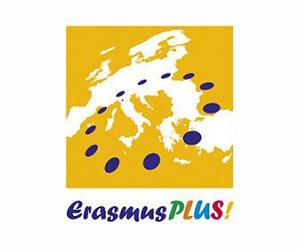 """Erasmus plus"": Novi program razmjene za mlade u Evropi"