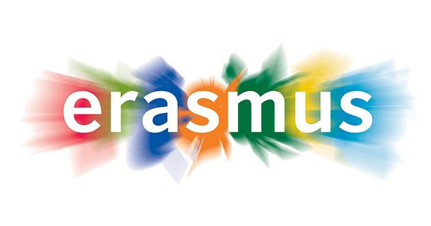 Rezultati prvog poziva za mobilnost Erasmus+