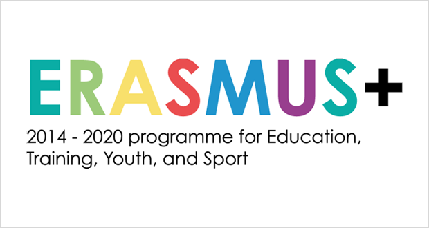Evropski parlament dao zeleno svjetlo programu Erasmus+ (VIDEO)