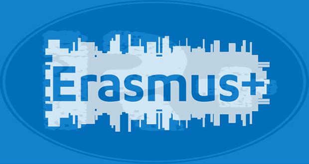 (R)EVOLUCIJA+: Studenti su uspjeli – BiH pristupa Erasmus+ programu