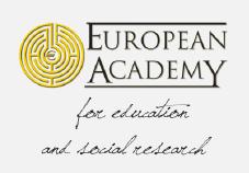 Online kursevi Evropske akademije