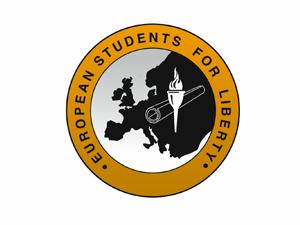 Bosna i Hercegovina postala dio studentske mreže ESFL