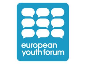 Danas u BiH počinje Evropski forum mladih