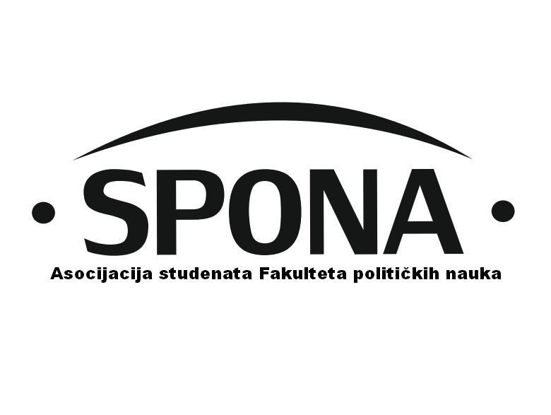 FPN UNSA: Prva regionalna konferencija fakulteta političkih nauka