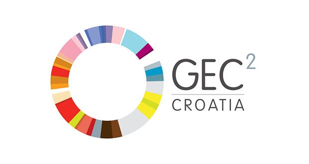 Globalni kongres preduzetništva GEC2