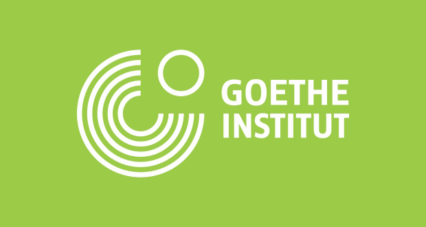 Goethe-Institut BiH: Poziv na književno veče