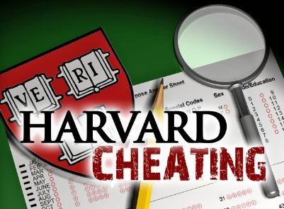 Harvard: Nakon opsežne istrage studenti kažnjeni zbog varanja na ispitima