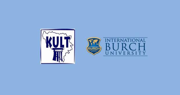 IBU i KULT: Takmičenje za izradu najboljeg marketing plana
