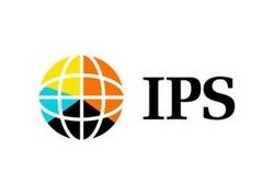 IPS – master stipendije njemačkog Bundestag-a