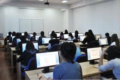 Najbolje svjetske visokoškolske ustanove iz oblasti IT-a