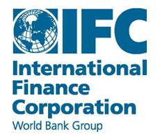 IFC Analiza: Privatni sektor je ključ za zapošljavanje