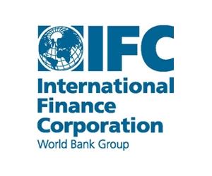 IFC: Program stažiranja za studente