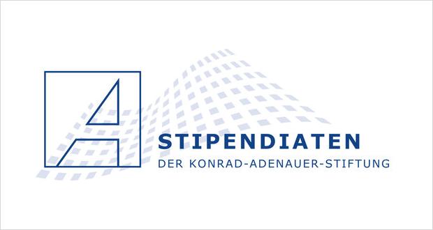 Stipendije Fondacije Konrad Adenauer za akademsku 2013/2014. godinu