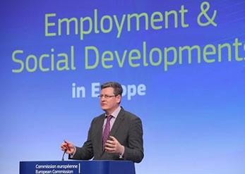 EU: Austrija vodeća zemlja u politici obrazovanja i zapošljavanja mladih