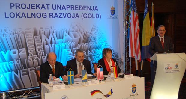 Foto: Arhiva; eKapija.ba