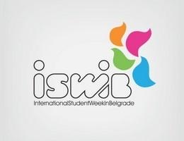ISWiB: Međunarodna studentska nedjelja