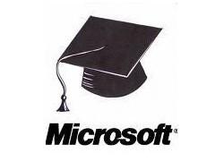 Konferencija o licenciranju Microsoft proizvoda za visokoškolske ustanove