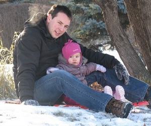 Život mladog informatičara u iseljeništvu u Kanadi