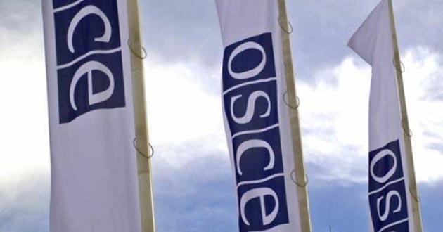 OSCE: Efikasnost i nezavisnost prosvjetnih inspektora ključni za kvalitet u obrazovanju
