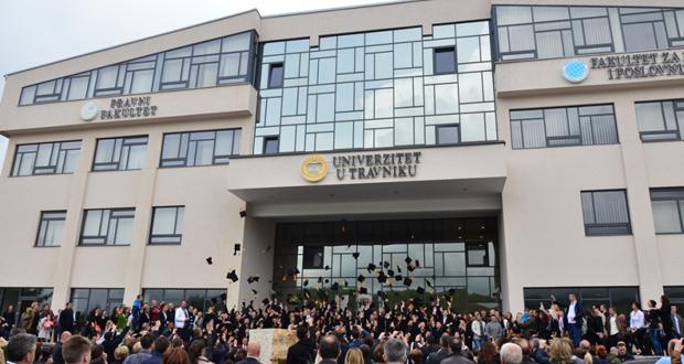 PFK: Raspored polaganja ispita za septembarski ispitni rok za 2013/14. godinu