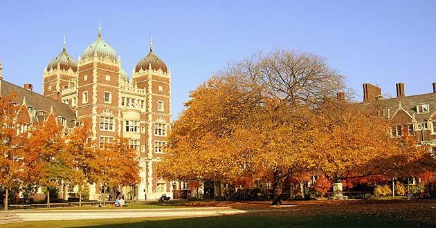 """Dvadeset univerziteta koji su """"iznjedrili"""" najviše milijardera"""