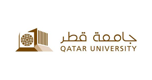 Stipendije Katarskog univerziteta za akademsku 2014/15. godinu