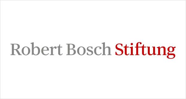 Tromjesečna stipendija za školu novinarstva u Berlinu