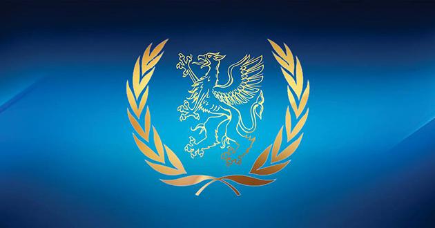 Student´s Model United Nations Banja Luka 2015 [ENG]