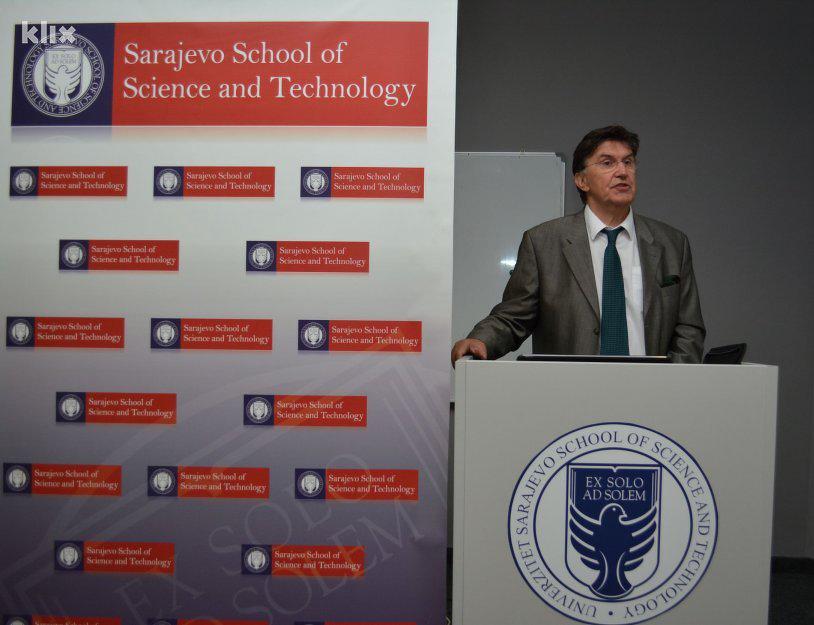 Studenti SSST-a će moći dobiti i američku diplomu