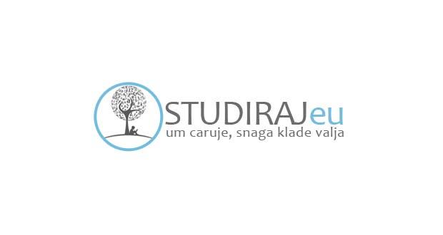 Tri godine uspješnog rada studentskog udruženja STUDIRAJeu