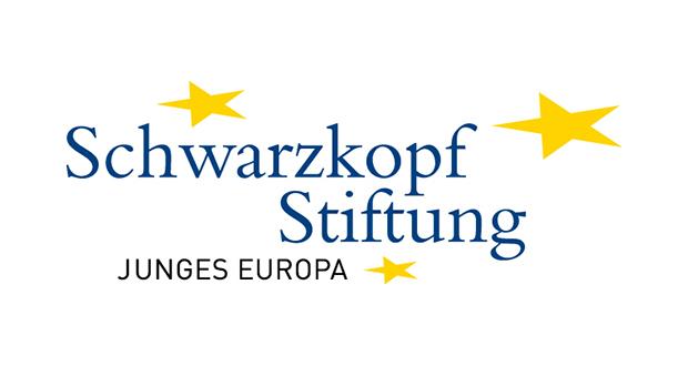 The Schwarzkopf Foundation: Stipendije za mlade avanturiste