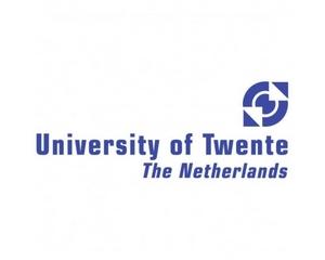 Stipendije za master studij u Holandiji