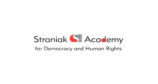 """Prijavite se na """"Straniak"""" akademiju za demokratiju i ljudska prava u Crnoj Gori"""
