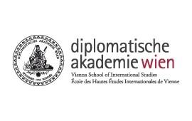 Studijski programi i kursevi Diplomatske akademije Beč za akademsku 2013/14. godinu