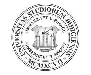 UNBI: Konkurs za upis studenata u prvu godinu prvog ciklusa studija u akademskoj 2013/2014. godini