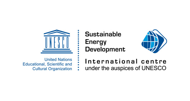 UNESCO/ISEDC program stipendiranja za 2014. godinu