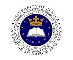 UNZE: Najava prezentacije stipendija Vlade SAD-a