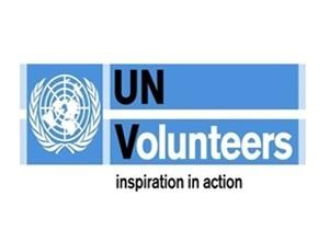 UN Volunteers: Volontiranje u BiH i inostranstvu