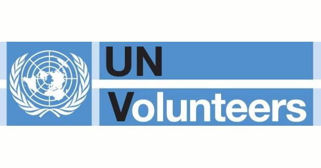 Kako postati internacionalni UN volonter?