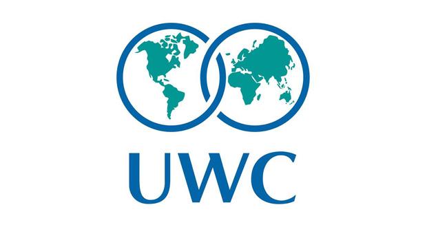 UWC stipendije: Konkurs/natječaj za učenike